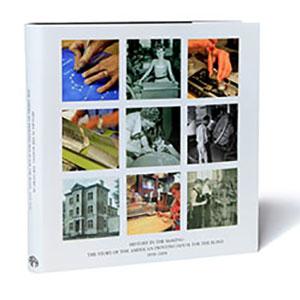 APH_Book_Image-v2-300x