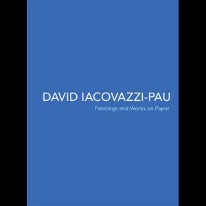 David-Iacovazzi-Pau-600h