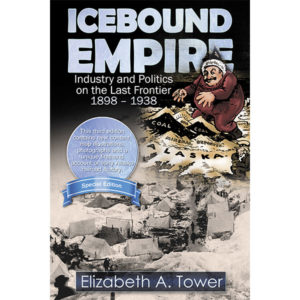 Icebound-front-cover