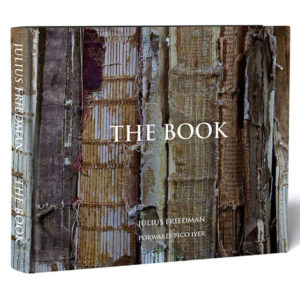The Book from Old Stone Press